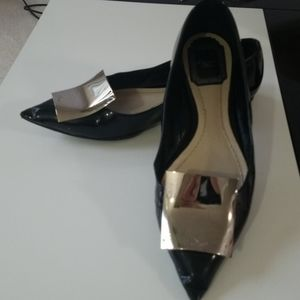 Ladies shoes Christian Dior